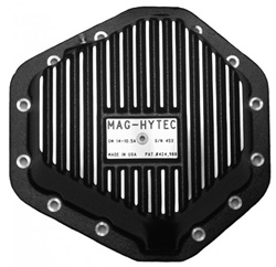 Mag Hytec Rear cover 03-07 Dodge 5.9 Cummins 2500 only