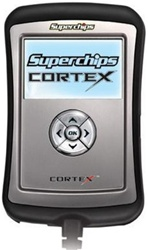 Superchips Cortex programmer - GM